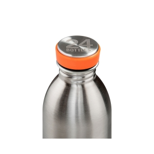 URBAN BOTTLE 250 STEEL