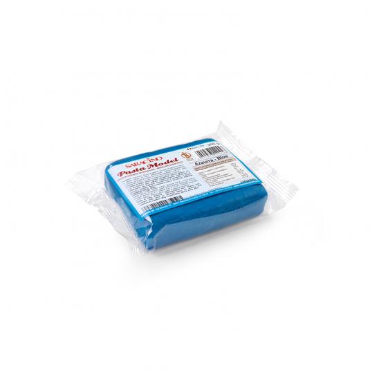 Pasta MODEL azzurra 250 gr Saracino