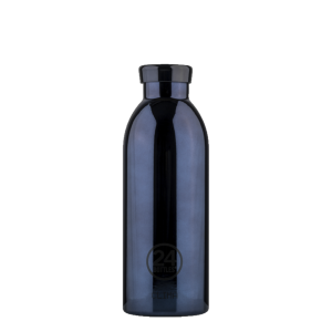 CLIMA BOTTLE 050 BLACK RADIANCE