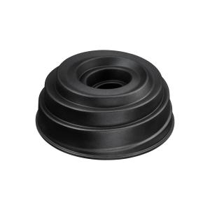 Stampo Bundform Twister in Alluminio pressofuso e Rivestimento Antiaderente