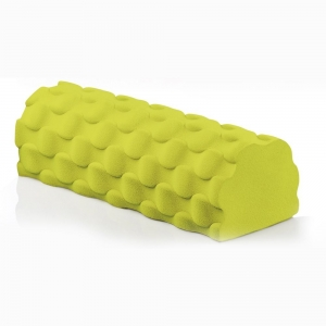 TAPPETINO IN SILICONE TEXTURE TX03 ROLLE