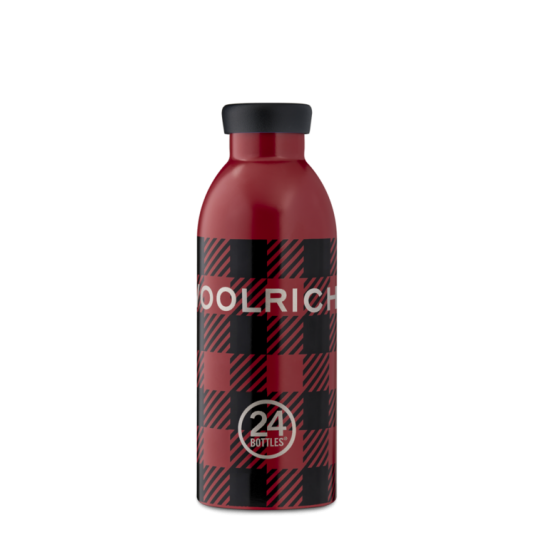CLIMA BOTTLE WOOLRICH 500 ML