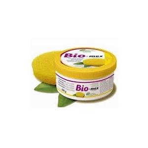 Detergente Bio-mex 300 g con Spugna