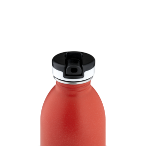 URBAN BOTTLE CORAL PULSE 500 ML