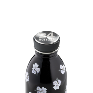 URBAN BOTTLE BLOOM BOX 500 ML