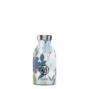 CLIMA BOTTLE MORNING GLORY 330 ML