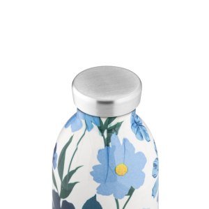 CLIMA BOTTLE MORNING GLORY 500 ML