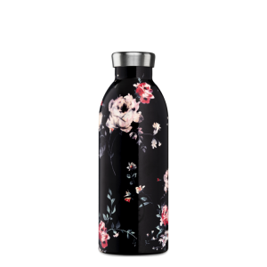 CLIMA BOTTLE EBONY ROSE 500 ML
