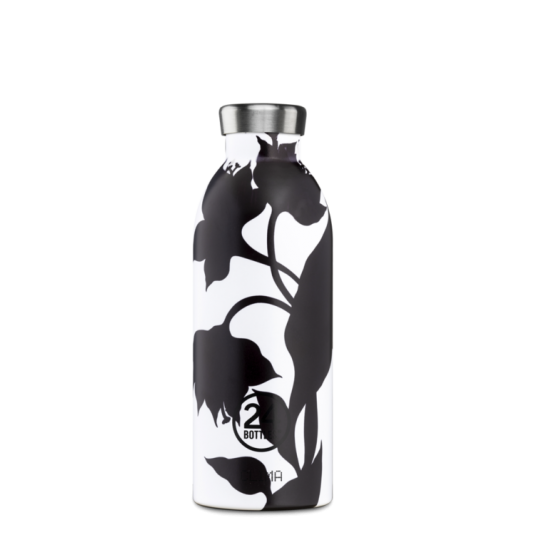 CLIMA BOTTLE BLACK DAHLIA 500ML