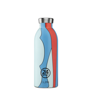CLIMA BOTTLE LUCY 500 ML