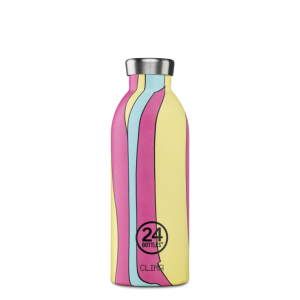 CLIMA BOTTLE ALICE 500 ML