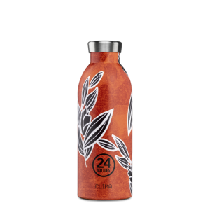 CLIMA BOTTLE ASHANTI BATIK 500 ML