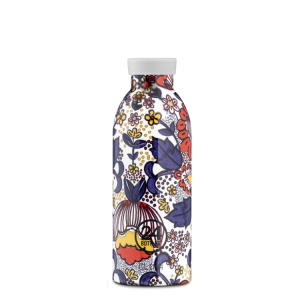 INFUSER BOTTLE DARJEELING 500 ML