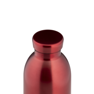 CLIMA BOTTLE CHIANTI RED 500 ML