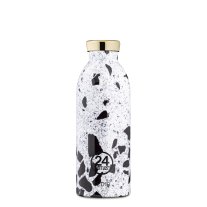 CLIMA BOTTLE POMPEI 500 ML