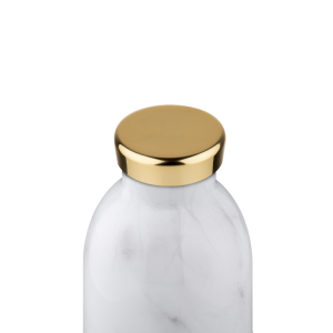 CLIMA BOTTLE CARRARA 500 ML