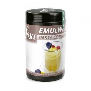 EMULWHIP EMULSIONANTE IN PASTA 6KG