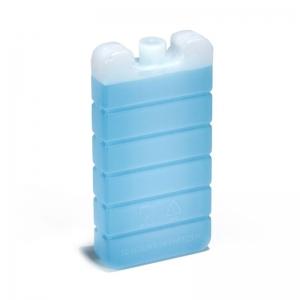 Accumulatore  Ice Pack Mini