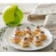 Snack'n roll - Rullo in Plastica per Snack