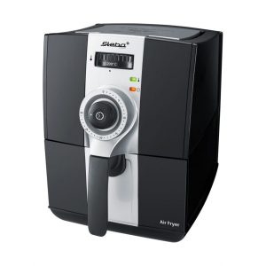 Friggitrice Hot Air Fryer Steba HF 900 2L