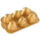 STAMPO BEEHIVE CAKELET PAN