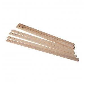 Assi in legno stendipasta Birkmann