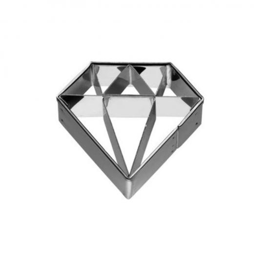 Tagliapasta Diamante piccolo