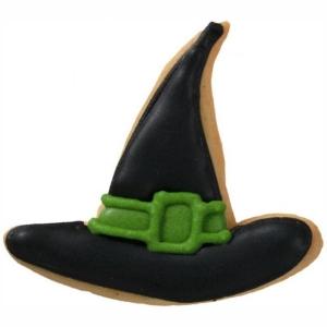 Tagliapasta Cappello di Befana/Strega