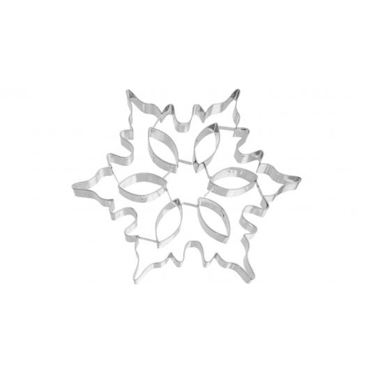 Tagliapasta Fiocco di Neve XXL