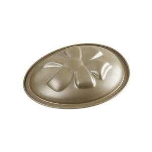 Stampo Mini Uovo di Pasqua