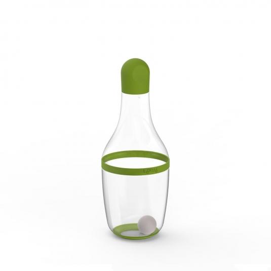 Dressing Shaker Verde Lékuè