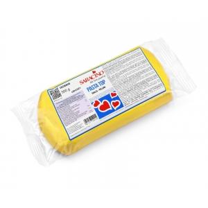 Pasta TOP giallo 500 gr Saracino