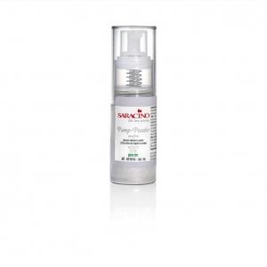 Colorante in polvere con erogatore spray 10 gr Saracino