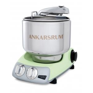 Impastatrice Assistent Original AKR 6230 GR verde chiaro Ankarsrum