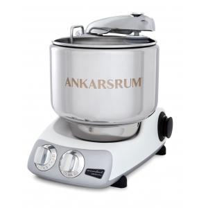 Impastatrice Assistent Original AKR 6230 WH bianco Ankarsrum