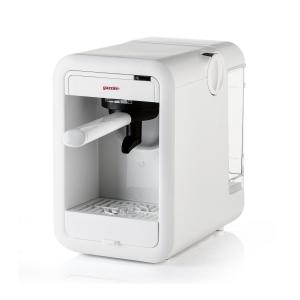 SINGLE PLUS Macchina per caffè espresso a sistema aperto Guzzini