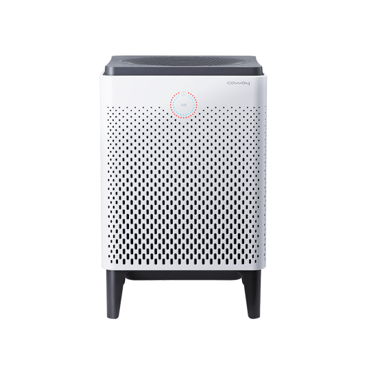 Purificatore d'aria Airmega 300 Wi-Fi CWY AP-1515G Coway