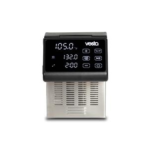 'Imersa Pro' Roner sous-vide ad immersione Wi-Fi VST SV320 Vesta