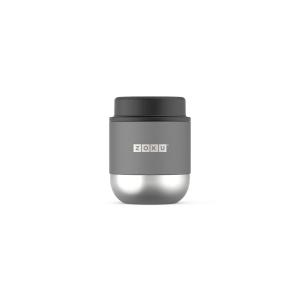 FOOD JAR Contenitore termico in acciaio inox da 295ml Zoku