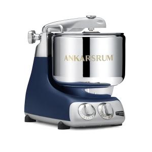 Impastatrice Assistent Original AKR 6230 BL blu Ankarsrum