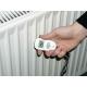 Mini termometro digitale a infrarossi Mini-Flash 31.1108 TFA