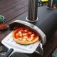 Forno a legna portatile per pizza Fyra Ooni
