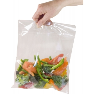 Sacchetti Quick a Steam Bag Large