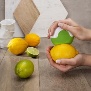 Grattugia Limone Flexi Zesti