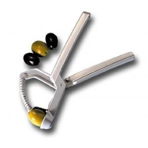 Snocciola Olive Olivus Westmark