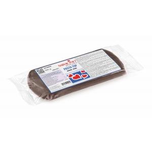 Pasta TOP marrone 500 gr Saracino