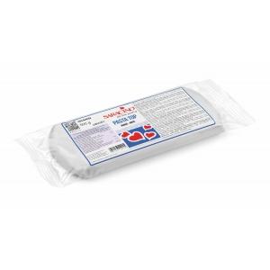 Pasta TOP bianca 500 gr Saracino