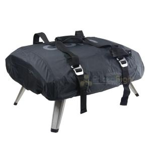 Sacca per protezione e trasporto forno Koda 3 OON UU-P07900 Ooni