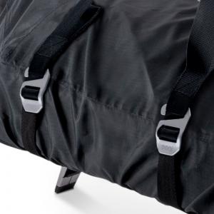 Sacca per protezione e trasporto forno Karu OON UU-P0A200 Ooni