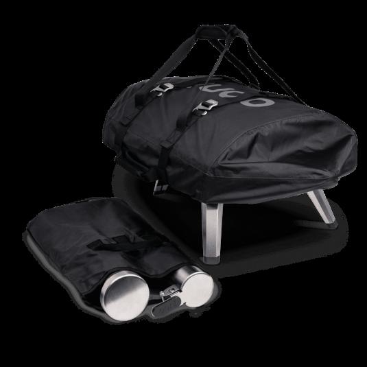 Sacca per protezione e trasporto forno Fyra OON UU-P0AE00 Ooni